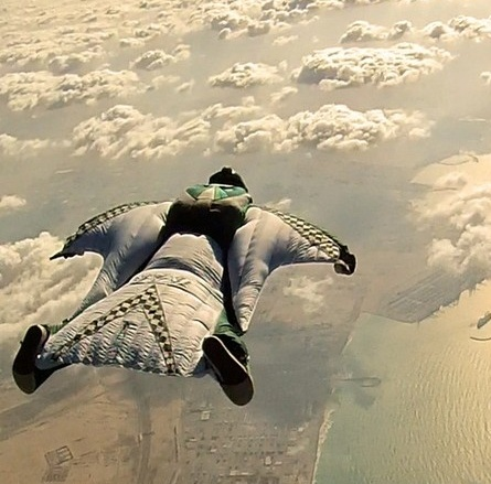 Wingsuit (for Web)