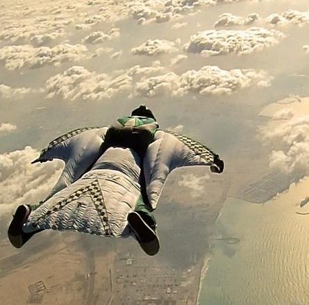 Wingsuit (for Web)