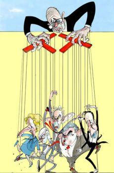 murdoch-puppets-_-gerald-scarfe