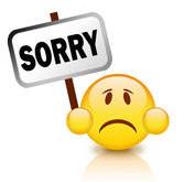I'm Sorry_02