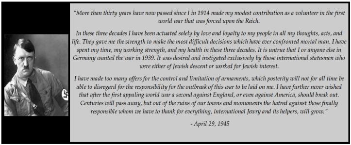Hitler's Final Statement (www.tomatobubble.com_2014-10-18)