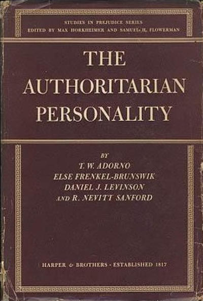 The_Authoritarian_Personality_(first_edition)