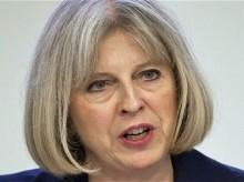 Theresa-May-AP