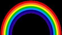 Noahide Laws Symbol