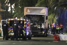 Nice Truck Terror Hoax (500px wide)
