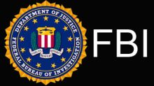 fbi-badge-_-hillary-clinton-email-scandal
