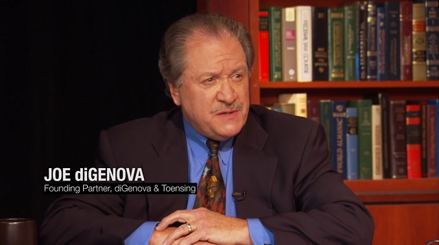 joe-digenova-former-us-attorney-of-district-of-columbia
