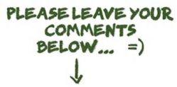 plse-leave-your-comments-below