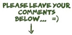plse-leave-your-comments-below