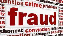reblog-rappoport-voter-fraud